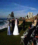 northern california wedding location.