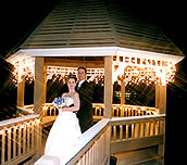 Southern California Wedding Sites, Southern California Wedding Site, Wedding Site in Southern California, Wedding, Site, Southern, California.