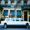 san diego corporate airport limousine service.