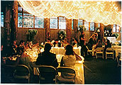 Sites for Weddings Southern California.